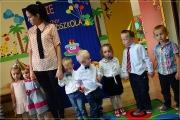 2 urodziny przedszkola