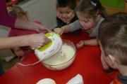Pieczemy babeczki
