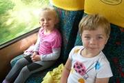 Wycieczka do Bajkolandu!