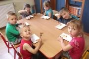 Przedszkole i żłobek Laskowa