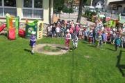 Przedszkole i żłobek Limanowa