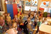 Przedszkole słopneczko
