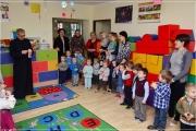 Oferta Przedszkole Słoneczko