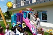 Przedszkole Siekierczyna